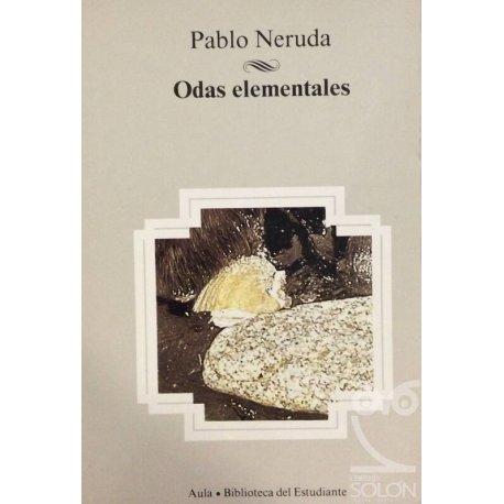 Giovanni Agnelli. El señor Fiat