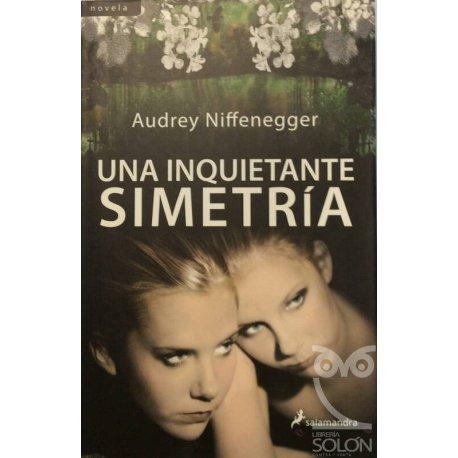 El método Dukan ilustrado