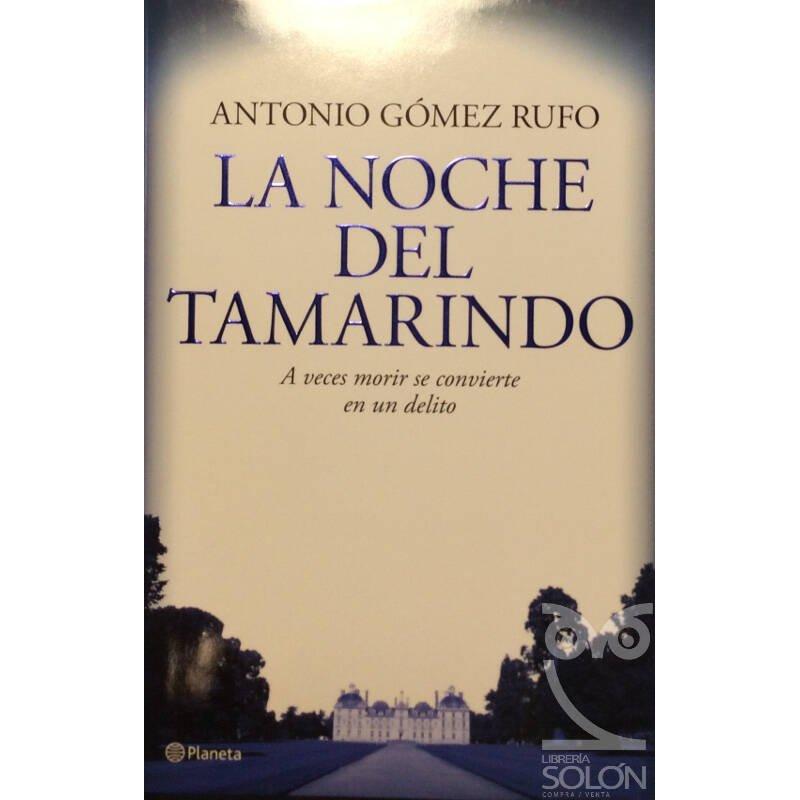 George, Margaret Memorias de Cleopatra - La seducción de Marco Antonio