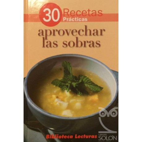 Manual de iniciación al yoga