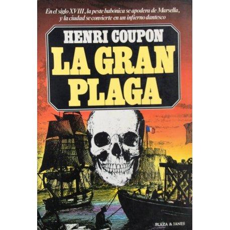 El oro del Yukon