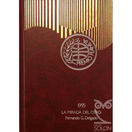 La gran colección de fútbol de Manel Mayoral
