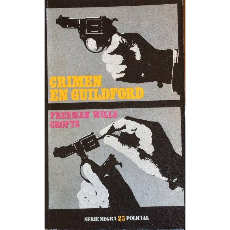 Los argonautas Libro I