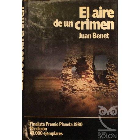 El gran teatro del mundo / La dama duende