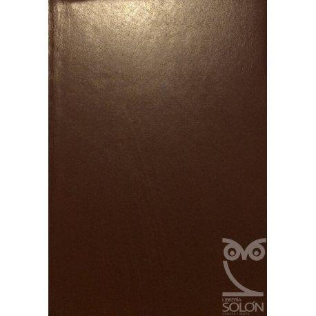 La vida es sueño / El alcalde de Zalamea