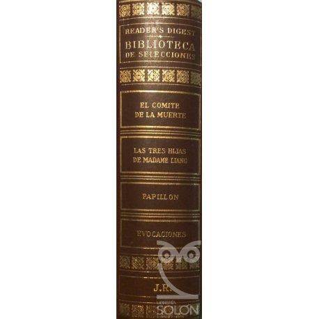 Don Álvaro o la fuerza del sino / Romances