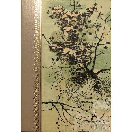 Diccionario de Teatro