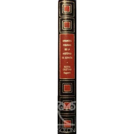 El estudiante de Salamanca