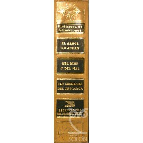 Teatro Escolar. Historia representable Entremés en España