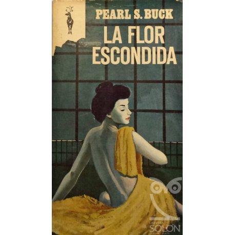 Guía de pintura europea del siglo XVIII