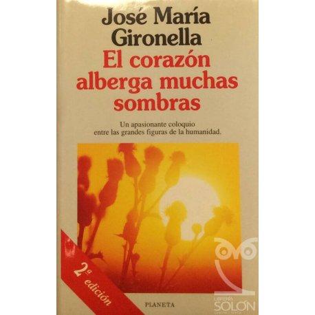 El arte y sus creadores 3. Tommaso Masaccio