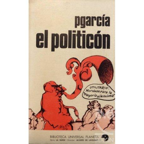 Visita Montes y Senderos de Bizkaia