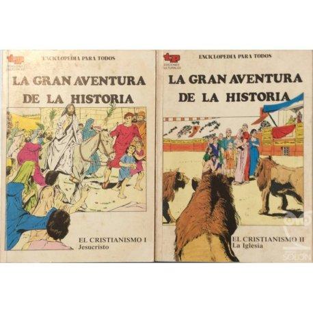 Guía Ruralka