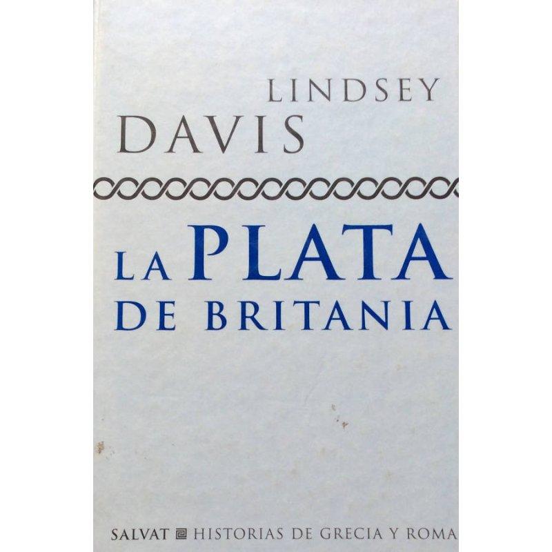 Novelas de la Costa Azul