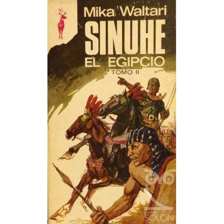 Historias para televisión 5. Sevicio de formación tve
