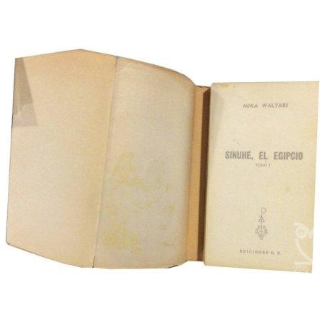 Industrias caseras
