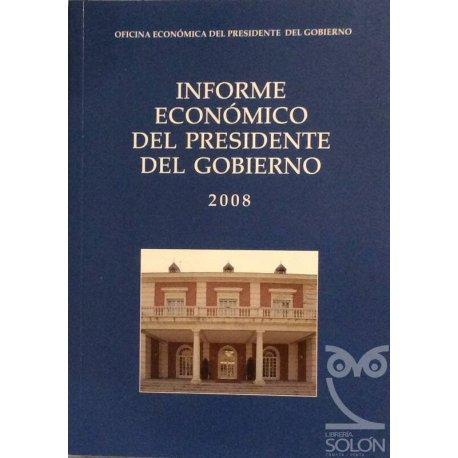 Dolores Reumatismo - Su curación