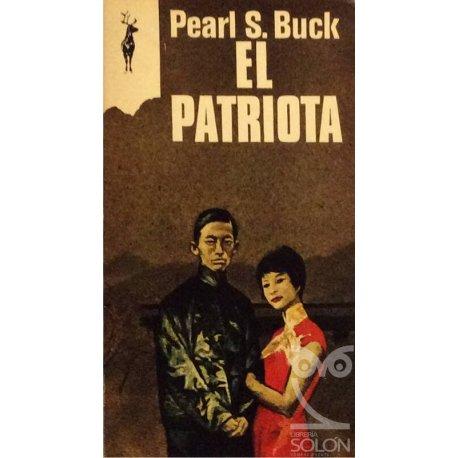 Fitness, salud y nutrición - Superfirmeza - Entrenamientos Intensos II