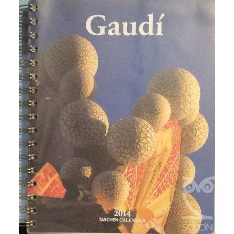 Plans pour planches