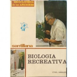 Biología Recreativa