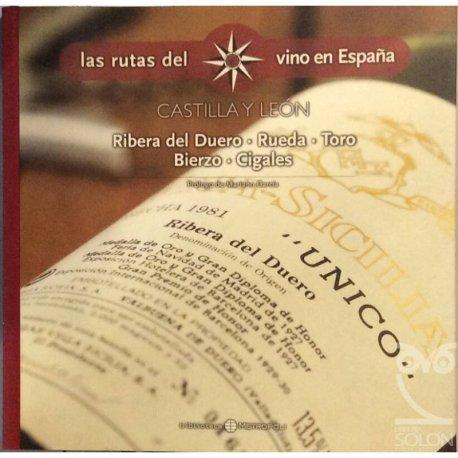 Electrónica recreativa
