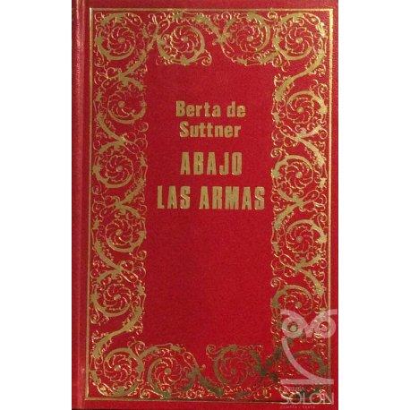 Tu vida social