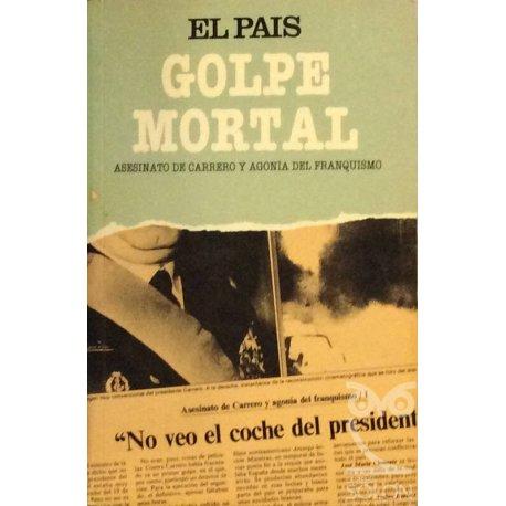 Cachibol, el deporte de la eterna juventud