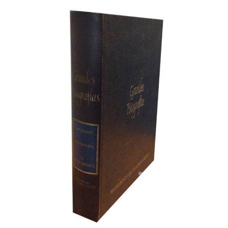 King-ball / Korfbal
