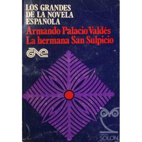 Fitness : condición física para todos
