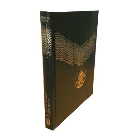 Estrellas del deporte-Grandes figuras españolas