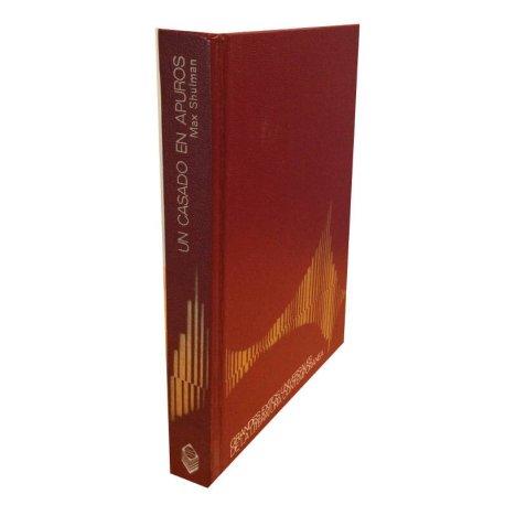 Los dibujos animados en televisión