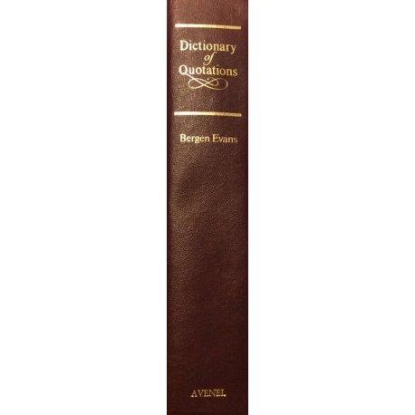 Doble Duplo