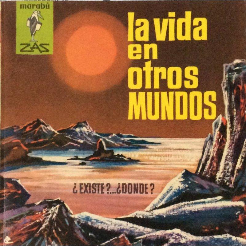 12 Autores para una nueva era