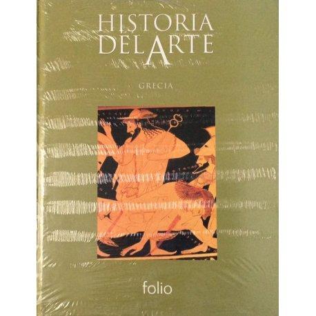 El gran libro del hogar: ideas de bricolaje y decoración