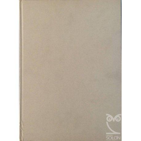 Escuela del amor y del matrimonio