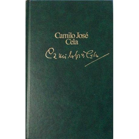 Historia Visual del Mundo