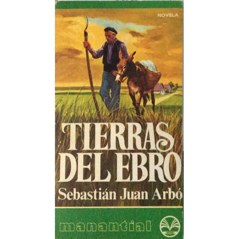 Juan Pablo II: revolución en España