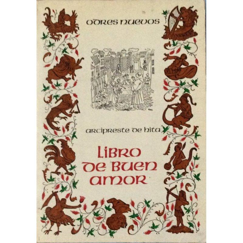 Diccionario Enciclopédico Abreviado Tomo VI Ocran-Sanabu