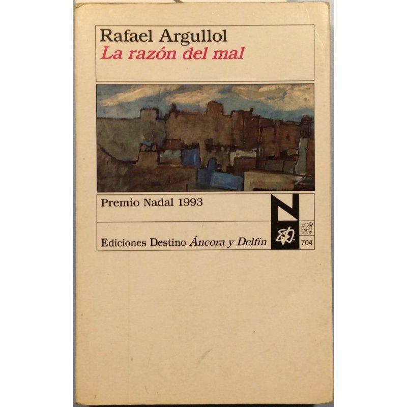 Diccionario Enciclopédico Abreviado Tomo II Bel-Cozvijar