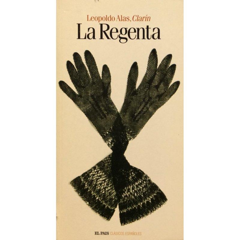 Sintesis de religión