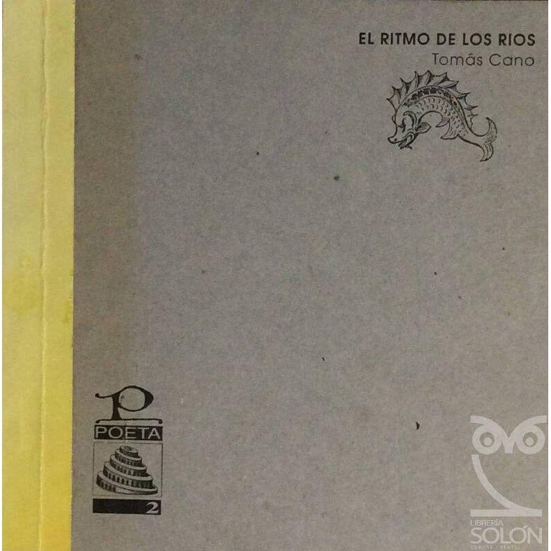 Ciudadano Zapatero