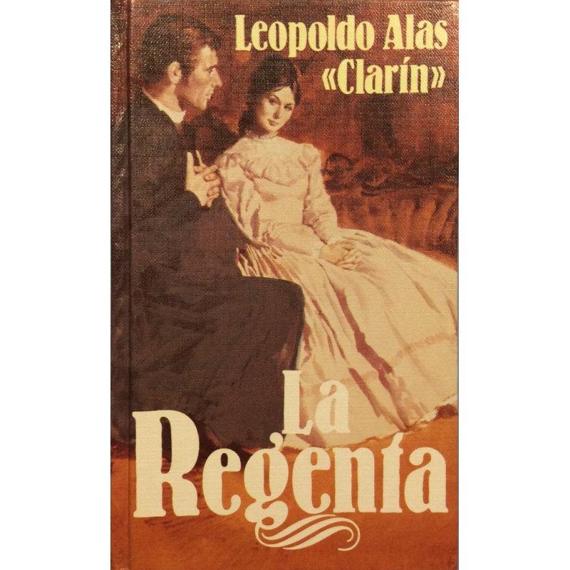 Estudios sobre el Concilio de Trento en su Cuarto Centenario