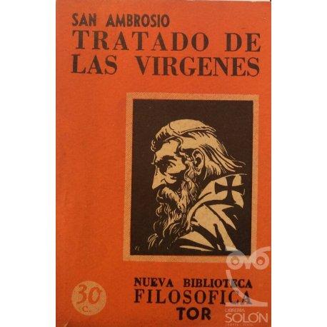 El amor: la gran oportunidad