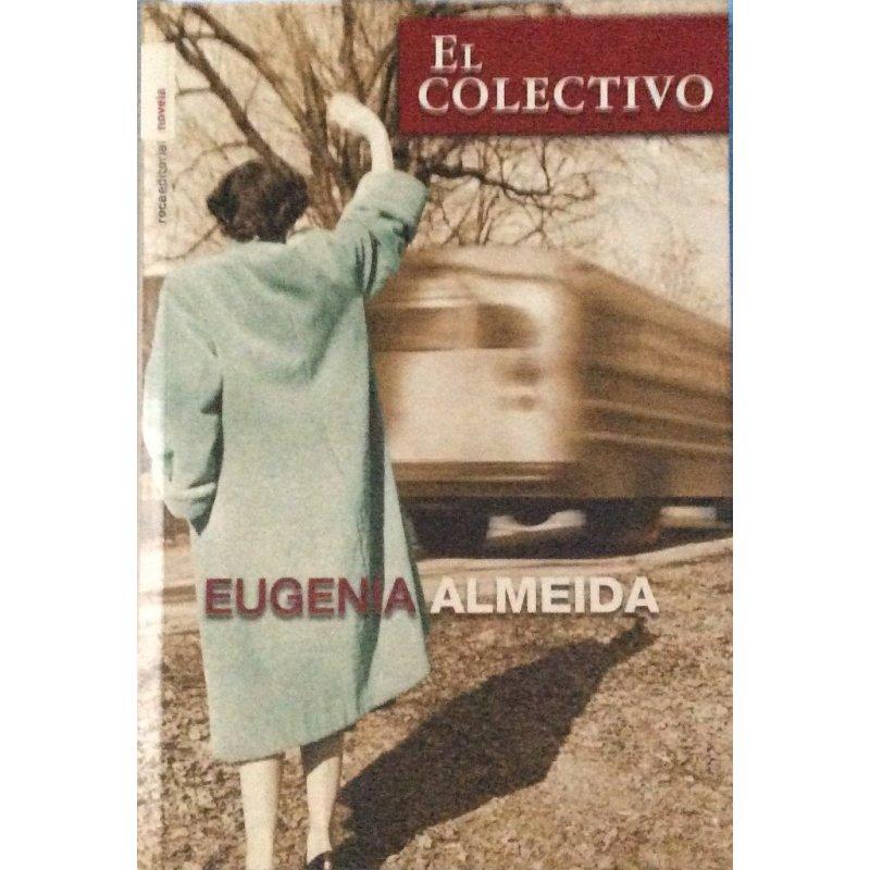 Estrategias de Formación para el Cambio Organizativo