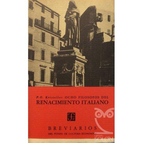 Renta, precios y balanza de pagos