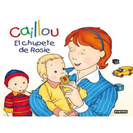 Colección Central Hispano Tomo II - Del Realismo a la Actualidad