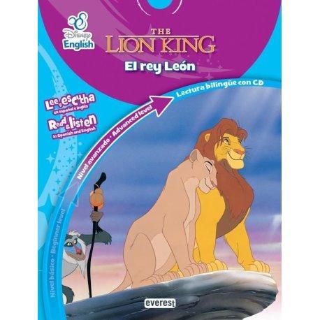 Elaboración de tests de aprovechamiento