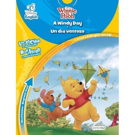 Técnicas de dinámica de grupo