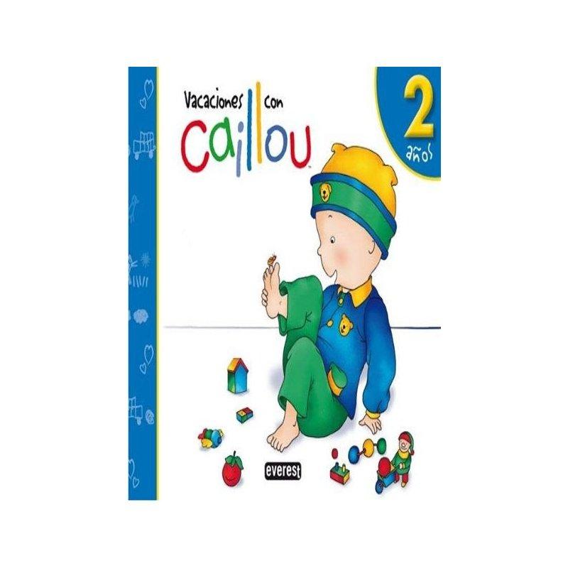 Elaboración de Tests