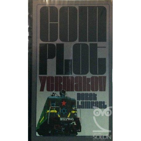 El arte egipcio en Berlín